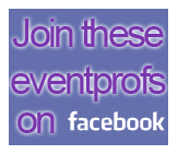 http://icon-presentationsblog.com/join-these-event-professionals-on-facebook/